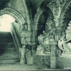 Postales - Vitoria - Cripta de la Nueva Catedral - Fotos Galmes? - 85289824