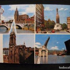 Postcards - POSTAL BILBAO. - 93688260
