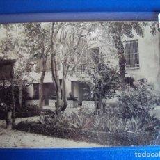 Postkarten - (PS-56727)POSTAL FOTOGRAFICA DE SAN SEBASTIAN-VILLA EULALIA-ENEA.BARRIO DE IGUELDO - 102069955