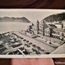 Postales: ANTIGUA POSTAL 38 SAN SEBASTIAN CASINO FOTO ROISIN E C 1942. Lote 104313591
