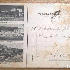 Postales: CESTONA. Lote 105728375