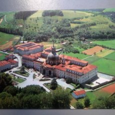 Postcards - Postal loyola Guipúzcoa santuario San Ignacio de loyola - 106831854
