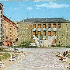 Cartes Postales: VITORIA - 2031 PLAZA DE JUAN DE AYALA - MONUMENTO A LOS CAIDOS. Lote 107369163