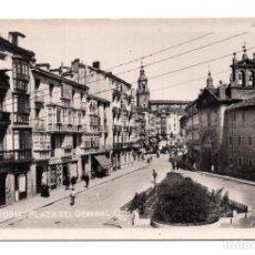 Postkarten - VITORIA - PLAZA DEL GENERAL LOMA - 114840835