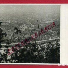 Postales: POSTAL SAN SEBASTIAN, GUIPUZCOA, VISTAS, FOTO, FOTOGRAFICA, P88571. Lote 115757503