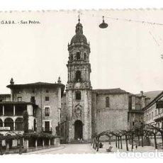 Postkarten - GUIPUZCOA VERGARA. POSTAL FOTOGRÁFICA SIN CIRCULAR - 117395543