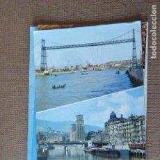 Postales: BILBAO. Nº 48. GARCIA GARRABELLA. Lote 117918299