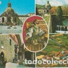 Postales: (32) SANTUARIO DE LOYOLA. Lote 119361803