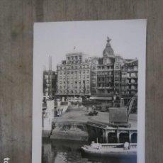 Postcards - Postal Bilbao - 120735967
