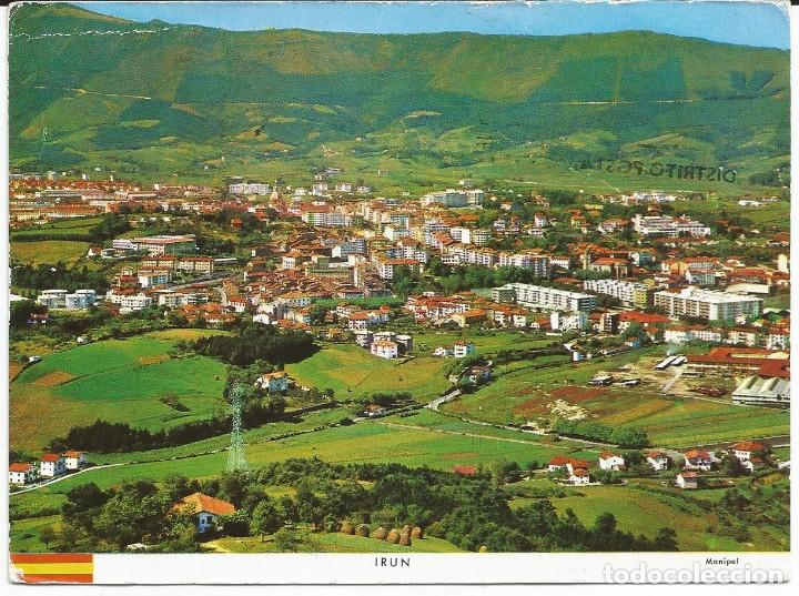 Image result for irún guipúzcoa