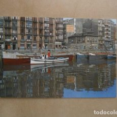 Postcards - Postal bilbao - 127120079