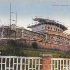 Postales: 1925CA POSTAL SIN CIRCULAR CASA BARCO ALGORTA VIZCAYA (L.G.). Lote 128055723