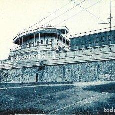 Postales: 1925CA POSTAL SIN CIRCULAR CASA BARCO ALGORTA VIZCAYA (ROSSIN). Lote 128055795