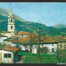 Postales: AZKOITIA / AZCOITIA - VISTA PARCIAL - P30001. Lote 132326774