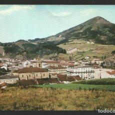 Postales: ZUMARRAGA - VISTA PARCIAL - P30001. Lote 132332230