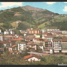 Postales: BEASAIN - VISTA PANORÁMICA - P30001. Lote 132333682