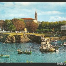 Postales: MUNDAKA / MUNDACA - VISTA PARCIAL - P30001. Lote 132341282