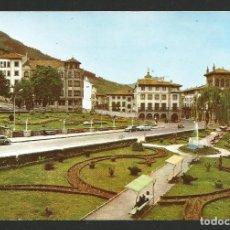 Postales: GUERNICA / GERNIKA-LUMO - VISTA PARCIAL - P30001 . Lote 132341570