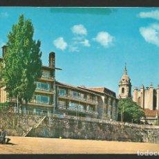 Postales: LEQUEITIO / LEKEITIO - VISTA PARCIAL - P30001 . Lote 132341670