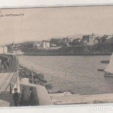 Postales - Bilbao Portugalete I 121 M. A. Sin circular - 135187634