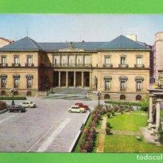 Cartes Postales: POSTAL - DIPUTACIÓN PROVINCIAL DE VITORIA -. Lote 136197890