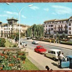 Postales: GUERNICA - VIZCAYA. Lote 139282994