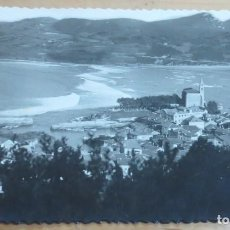 Postales: POSTAL MUNDACA VISTA PARCIAL EDICIONES MAITE Nº 152 14X9 CM. ESCRITA. Lote 140739474