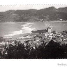 Postales: MUNDACA.(VIZCAYA).- VISTA PARCIAL.. Lote 146888990