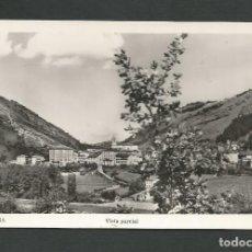 Postales: POSTAL CIRCULADA - CESTONA - VISTA PARCIAL - SAN SEBASTIAN - EDITA FOTO KAITO - AZPEITIA. Lote 148176698