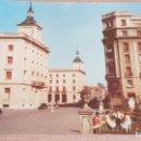 Postales: VITORIA / CALLE DE OLAGUIBEL / ED - FOURNIER / SIN CIRCULAR. Lote 151095782