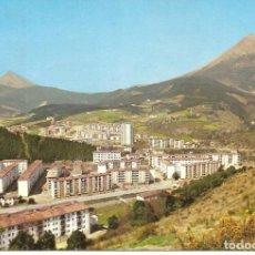 Postales: POSTAL, MONDRAGON-GUIPUZCOA, VISTA PANORAMICA, ED. GAR. Lote 151262858