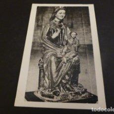 Postkarten - VITORIA VIRGEN DE LA ESCLAVITUD - 154150906