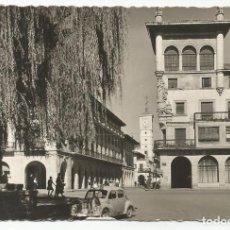 Postales: GUERNICA - CALLE ARTE-CALLE - Nº 1 ED. GARCÍA GARRABELLA. Lote 154387146