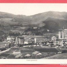 Postcards - lezo-vista general,guilera, sin circular, ver fotos - 155252478