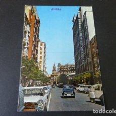 Postkarten - VITORIA CALLE DE LA INDEPENDENCIA - 155505790