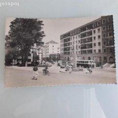 Postales: TARJETA POSTAL - FUENTERRABIA Nº 19 - GUIPÚZCOA - EDICIONES DARVI - ZARAGOZA - SIN CIRCULAR. Lote 162963338