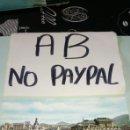 Postales: ANTIGUA POSTAL BILBAO NO CIRCULADA PUENTE VICTORIA TEATRO ARRIAGA COBAS 28. Lote 165706494
