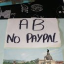 Postales: ANTIGUA POSTAL SIN CIRCULAR BILBAO ARENAL IGLESIA SAN NICOLÁS COBAS 35. Lote 165706837