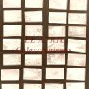 Postales: SAN SEBASTIAN - 28 CLICHES ORIGINALES - NEGATIVOS EN CELULOIDE - EDICIONES ARRIBAS. Lote 166546966