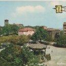Postales: POSTALES POSTAL SESTAO AÑOS 60 PAIS VASCO . Lote 168592328