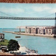 Postales: PORTUGALETE - VIZCAYA. Lote 172136517