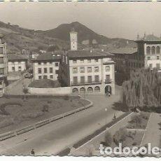 Postales: GUERNICA - VISTA PARCIAL - Nº 5 ED. GARCÍA GARRABELLA. Lote 176287573