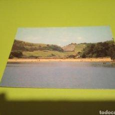 Postales: EUSKO JAURLARITZA. Lote 176606454