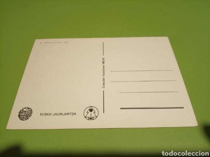 Postales: Eusko jaurlaritza - Foto 2 - 176606530