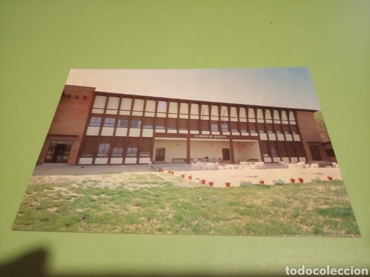 EUSKO JAURLARITZA (Postales - España - País Vasco Moderna (desde 1940))