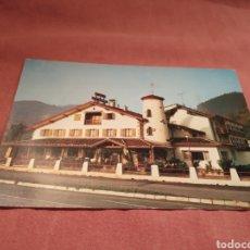 Postales: OLABERRIA-BEASAIN. Lote 176700068