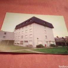 Postales: EUSKO JAURLARITZA. Lote 176700168
