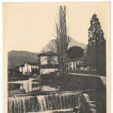 Cartes Postales: POSTAL DURANGO . Lote 177790400