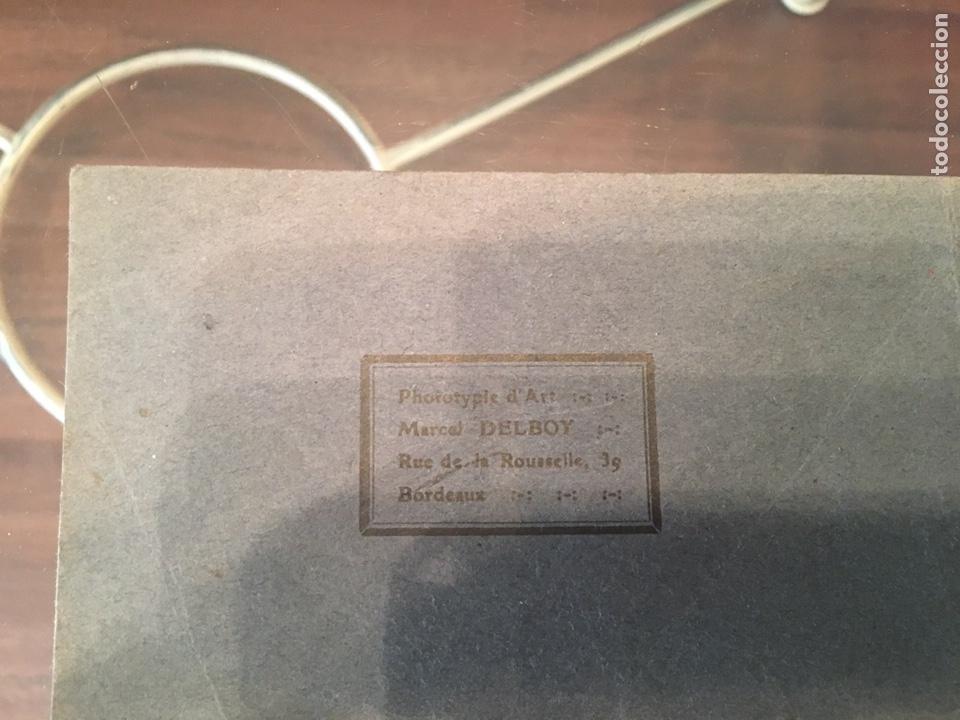 Postales: Block 12 postales completo San Sebastián - Recuerdo - Delboy - Foto 3 - 178340016