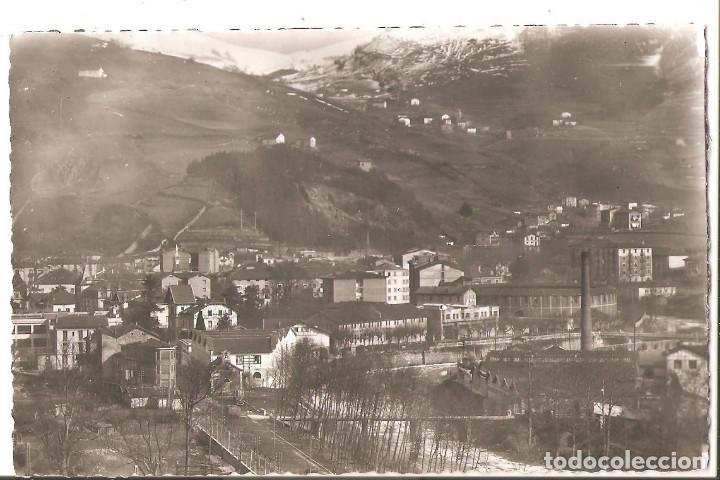 TOLOSA (GUIPUZCOA) VISTA GENERAL. (Postales - España - País Vasco Moderna (desde 1940))